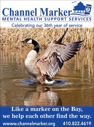 Mental Health Support Services