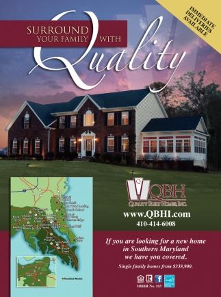 100+ [ Home Design Center Maryland ]   Turkish American Community ...