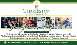 Senior Community