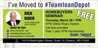 Loan Consultant