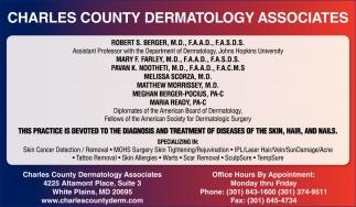 Skin Cancer Detection