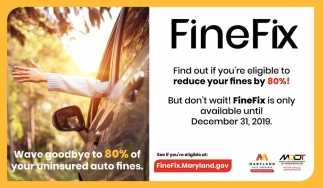 FineFix