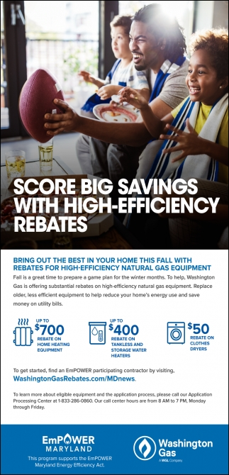Sacore Big Savings
