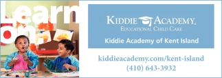 Educational Child Care