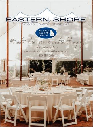 Eastern Shore Tents And Events Eastern Shore Tents And Events & Shore Tents And Events Eastern Shore Tents And Events