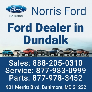 dealers mt airy in used cars md of century dealer ford inc