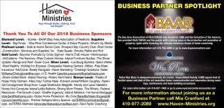 Business Partner Spotlight