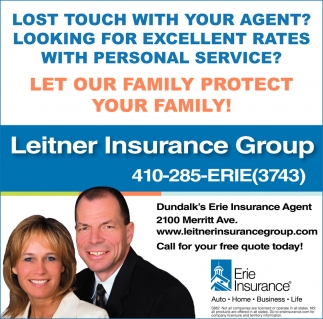 Lost Touch with your Agent?