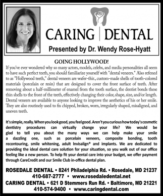 Presented by Dr. Wendy Rose-Hyatt