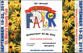 The 72nd Annual