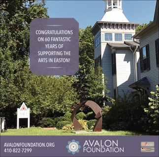 Avalon Foundation