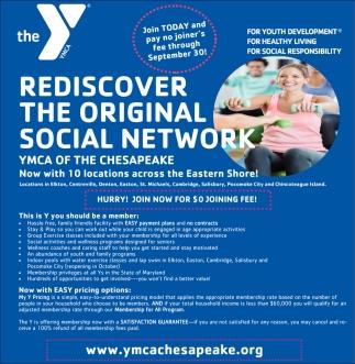 Rediscover the Original Social Network