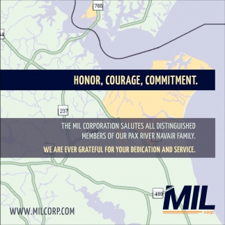 Honor, Courage, Commitment., Mil Corp, Lexington Park, MD on map of norfolk va, map of alexandria va, map of asheville nc, map of virginia beach va, map of salt lake city ut, map of charlottesville va, map of fredericksburg va, map of dover de, map of sandusky oh, map of forest acres sc, map of richmond va, map of pittsburgh pa, map of hopkinsville ky, map of reston va, map of lexington ky, map of spring tx, map of winchester va, map of roanoke va, map of arlington tx, map of chicago il,
