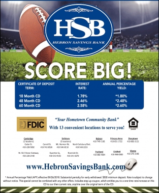gall score big savings - HD1000×1218